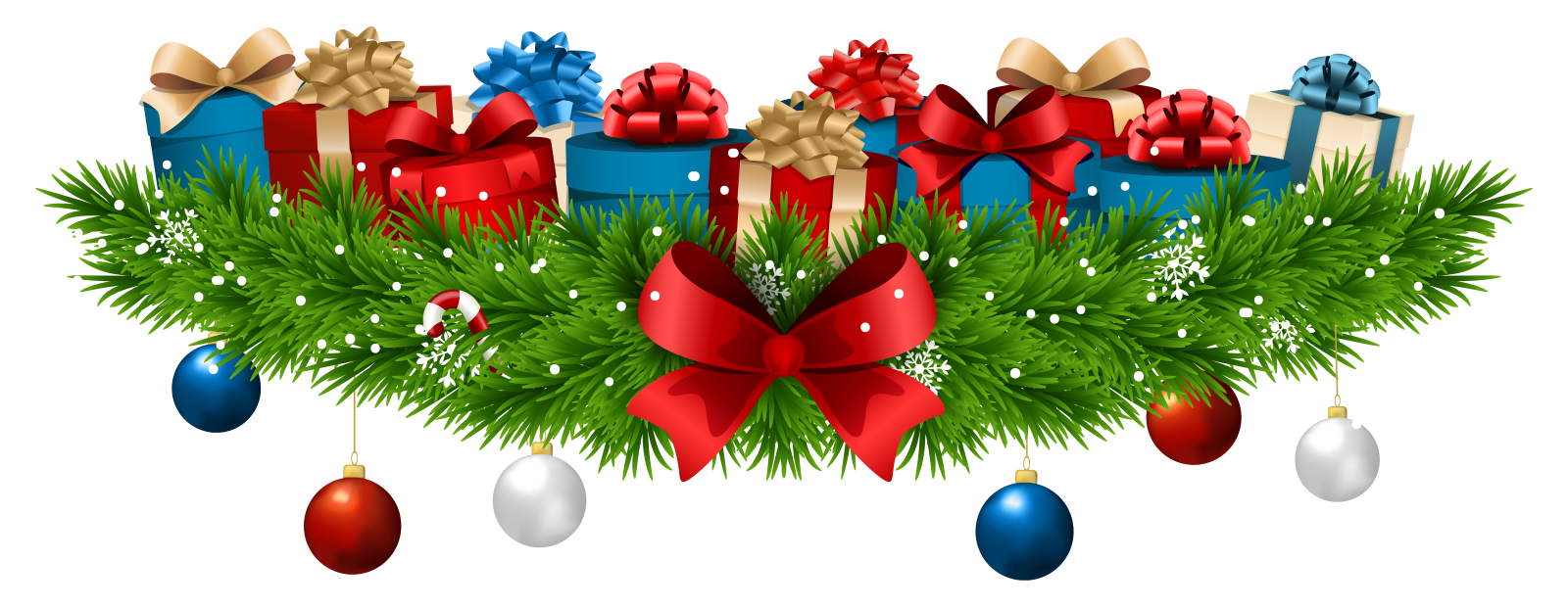 christmas-gift-clipart-16.png