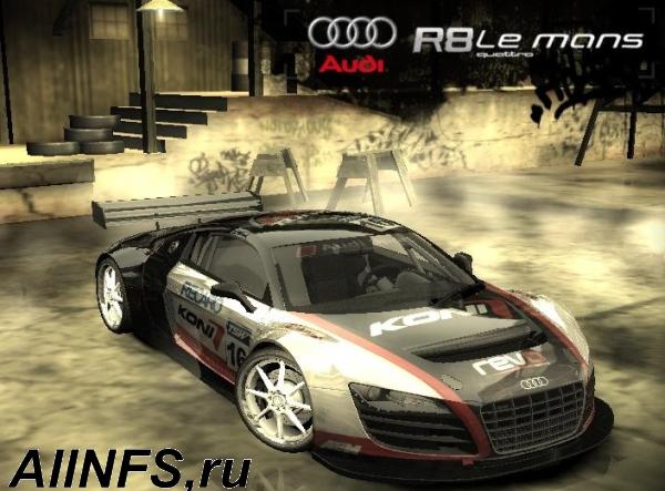 Audi_R8_LMS.jpg