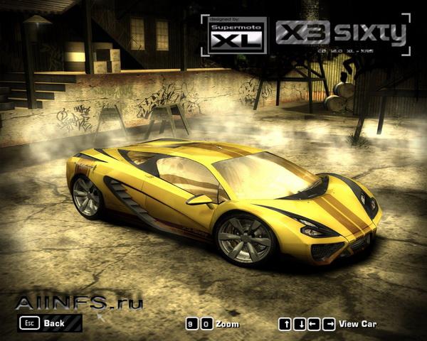 X3_SIXTY