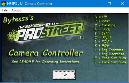 camera_controller_11